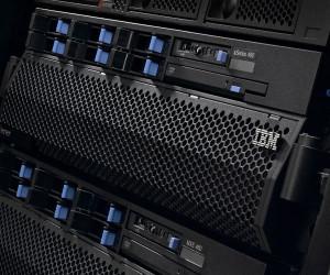 2010_02_27_IBM-Server1